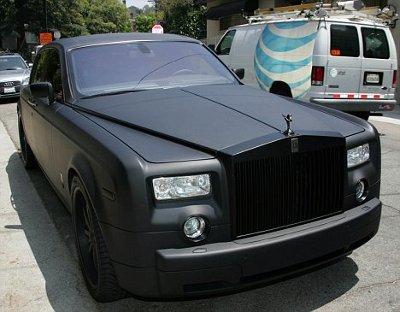 Lindsay-Lohan-Rolls-Royce-Phantom