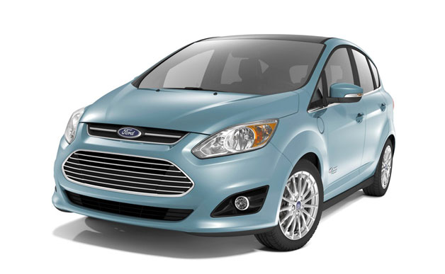 2013-ford-c-max-energi