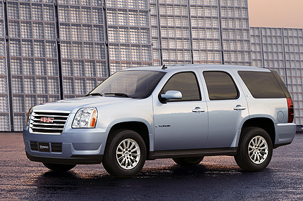 08_gmc_yukon_frntangle_mfr_430.jpg