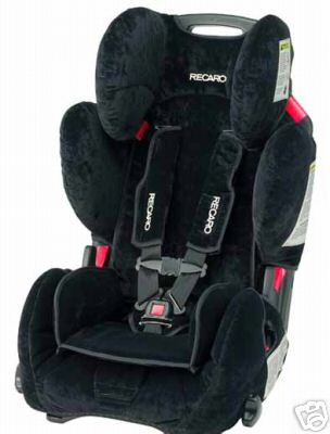 Consumer Reports retracts infant car seat report