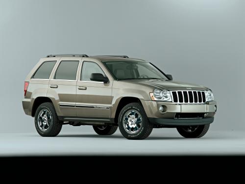 2007-grand-cherokee-crd-diesel.jpg