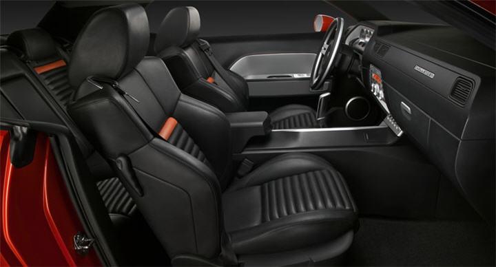 dodge-challenger-interior.jpg