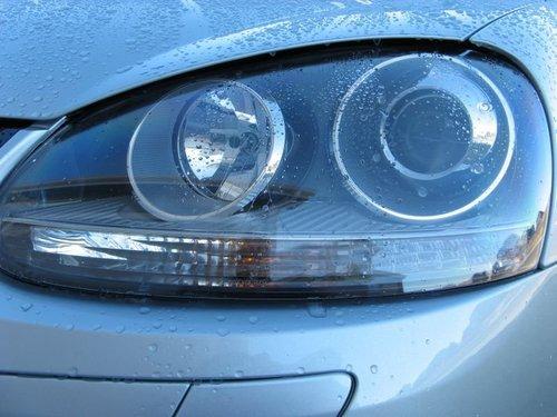 gti-headlight.jpg