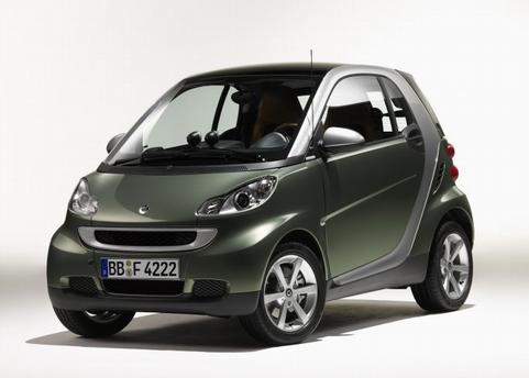 smart-fortwo-green.jpg