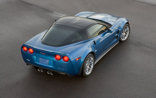 corvettezr1-rear25500.jpg