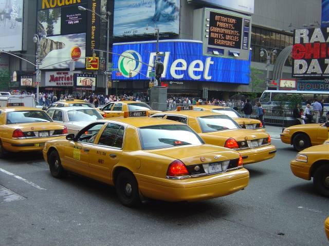 nyc-cabs.jpg