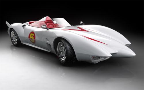 speedracer-mach-5.jpg