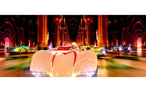 speedracer3500.jpg