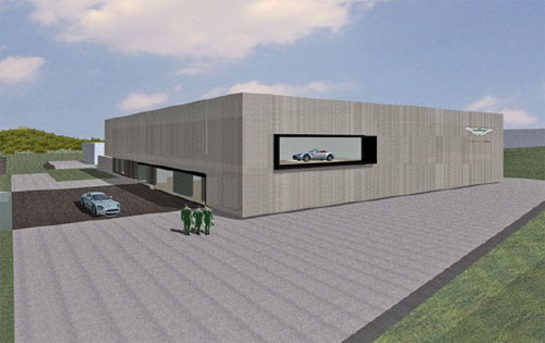 astonnurburgring500.jpg