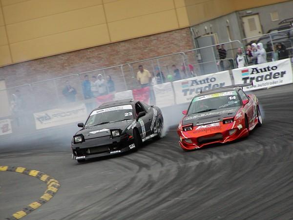 drifting-battle.jpg