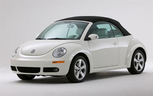 vw-triple-white-beetle.jpg
