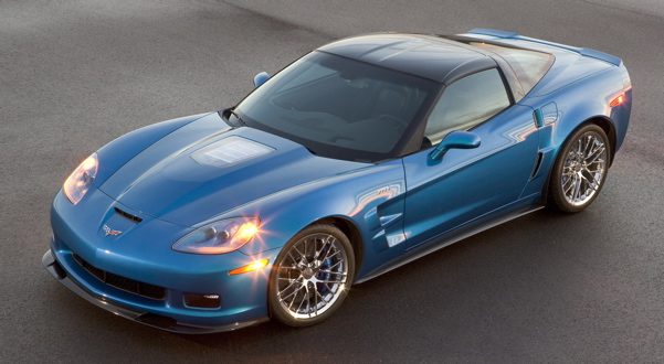 corvette-zr1-official.jpg