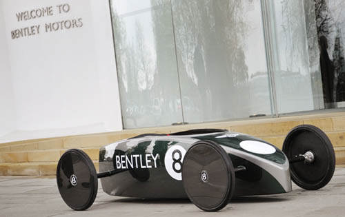 bentleygreenpower500.jpg