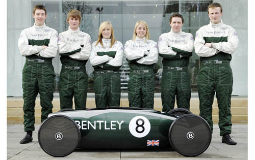 bentleygreenpowerteam500.jpg