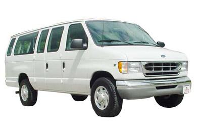 15-passenger-van.jpg