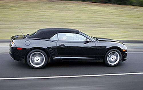 camaro-convertible-2500.jpg
