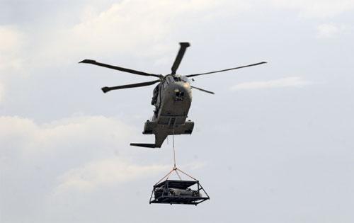 lambo-on-the-chopper.jpg