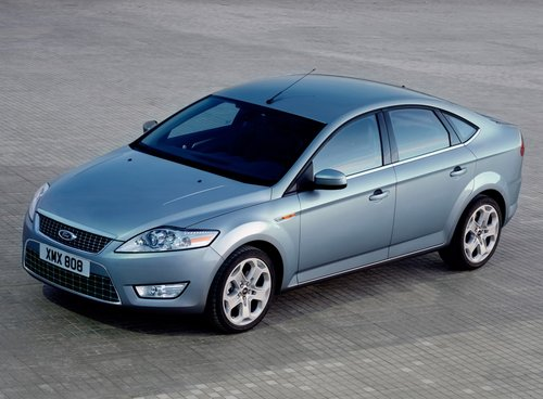 ford_mondeo.jpg