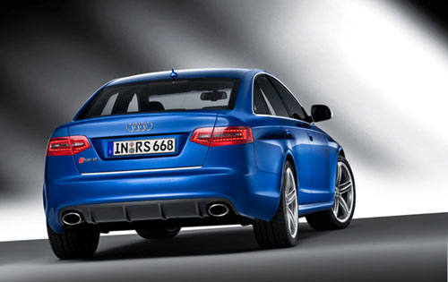 audirs6rear500.jpg