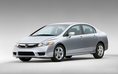 honda09-new-civic1500.jpg