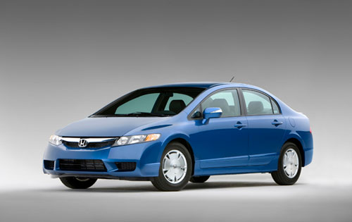 honda09-new-civichybrid500.jpg
