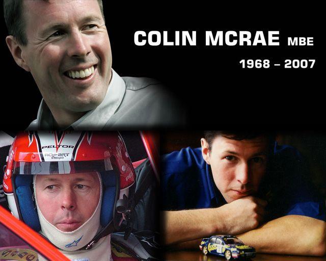 colin-mcrae-1968-2007.jpg