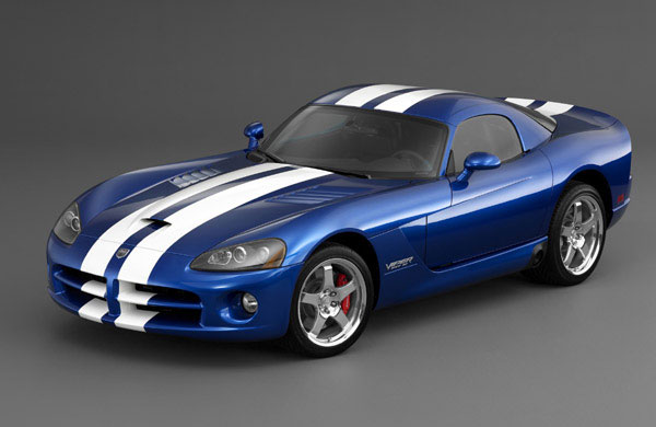 dodge-viper-coupe_frontside.jpg