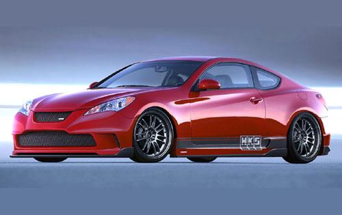 hyundai-genesis-coupe-hks.jpg