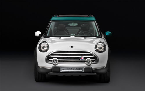 minicrossoverconceptfront500img.jpg