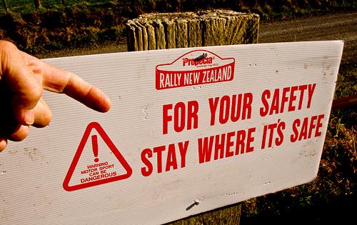 newzealandrally08547a500.jpg