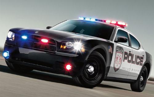 dodgechargerpolicecar1500.jpg