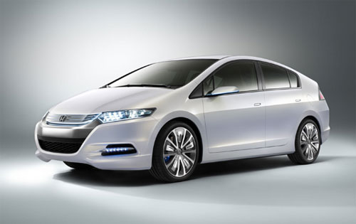 honda-insight.jpg