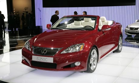 lexus-is250c.JPG