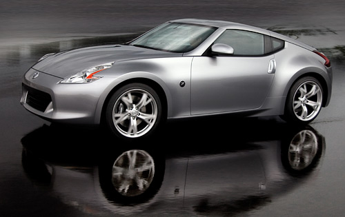 2009nissan370zcoupe370zfrontimg.jpg