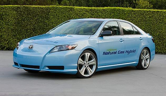 toyota-camry-natural-gas.jpg