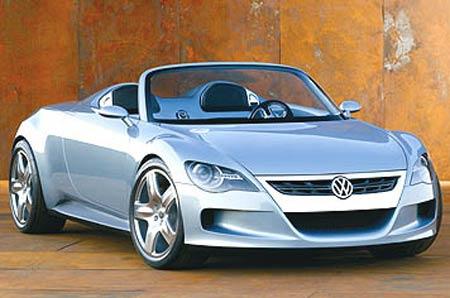 volkswagen_coupe_roadster.jpg
