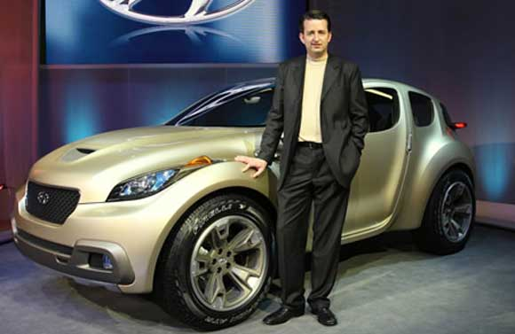 hyundai-design-chief.jpg