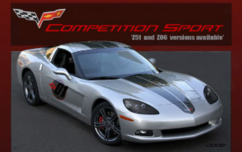 chevy-corvette-competitionsport500.jpg
