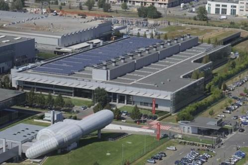 ferrari-photovoltaics-499×332.jpg