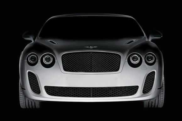 bentleygeneva_opt1.jpg