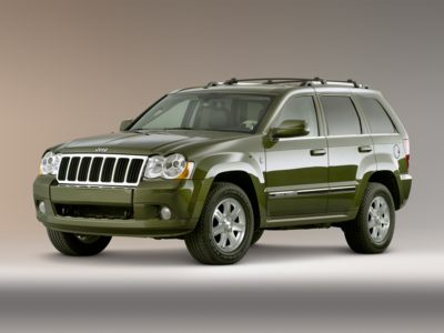 The 2010 Jeeo Grand Cherokee is a great deal during July, but with the 2011 models on dealer lots, it will be hard for buyers to pick the older model.