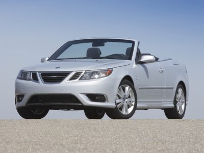 The 2010 Saab 9-3 will be replaced soon by an all new 9-3 model, powered by a BMW engine.