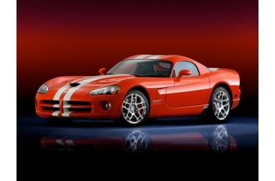 Styling for the 2013 Viper has not been revealed yet, but Dodge says it will remain familiar to fans of the 2010 model.